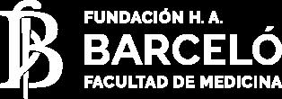 Biblioteca H.A. Barceló